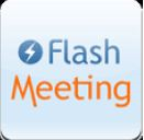 Flash Meeting