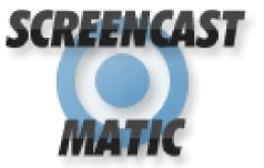Screencastmatic